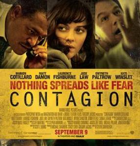 电影《传染病》高清完整版 免费下载
